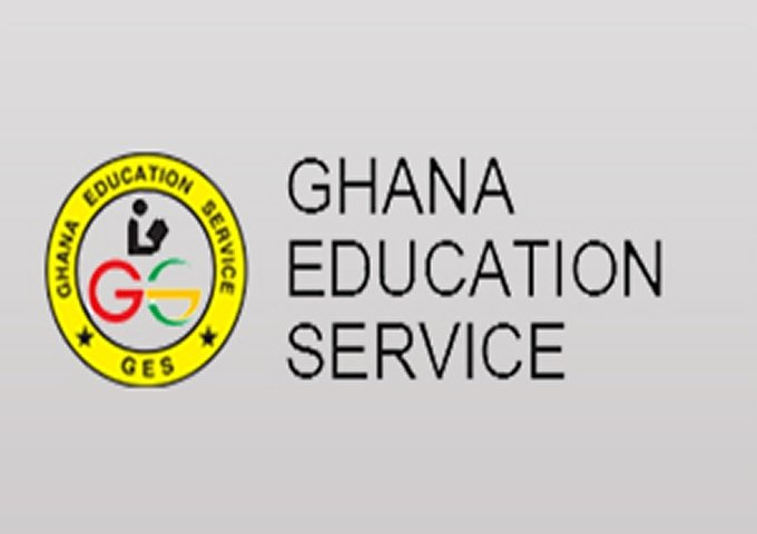 GES to roll out decentralisation policy to monitor workers