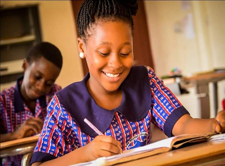 Notice Board: WAEC Releases 2019 BECE Results